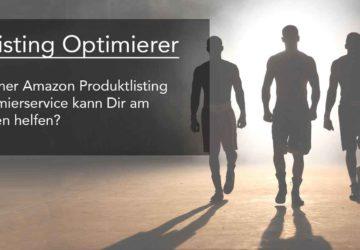 3_produktlisting optimierer