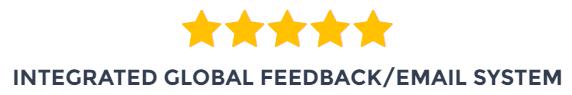 amachete_feedbacksystem
