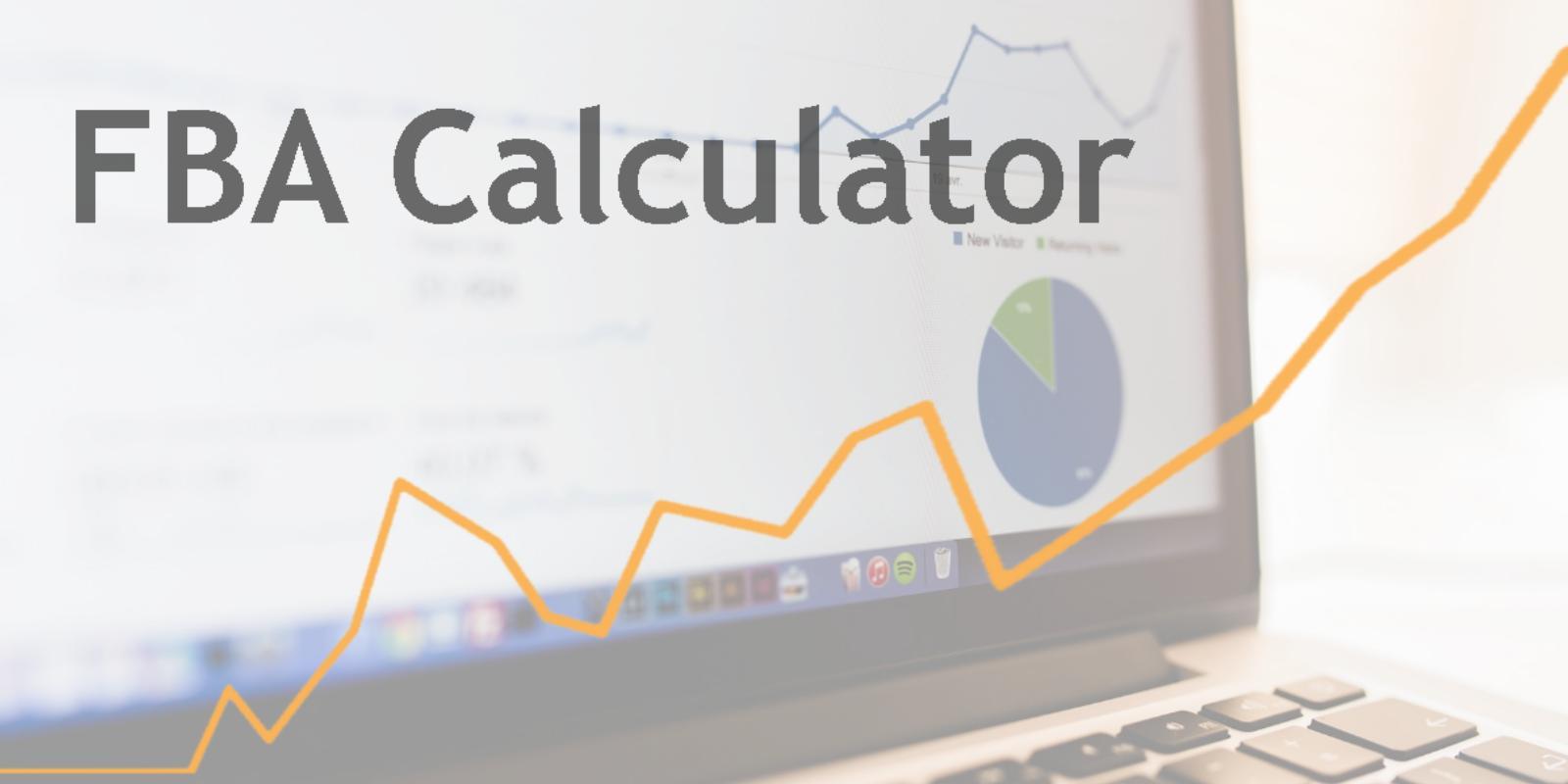 fbacalculator_blog