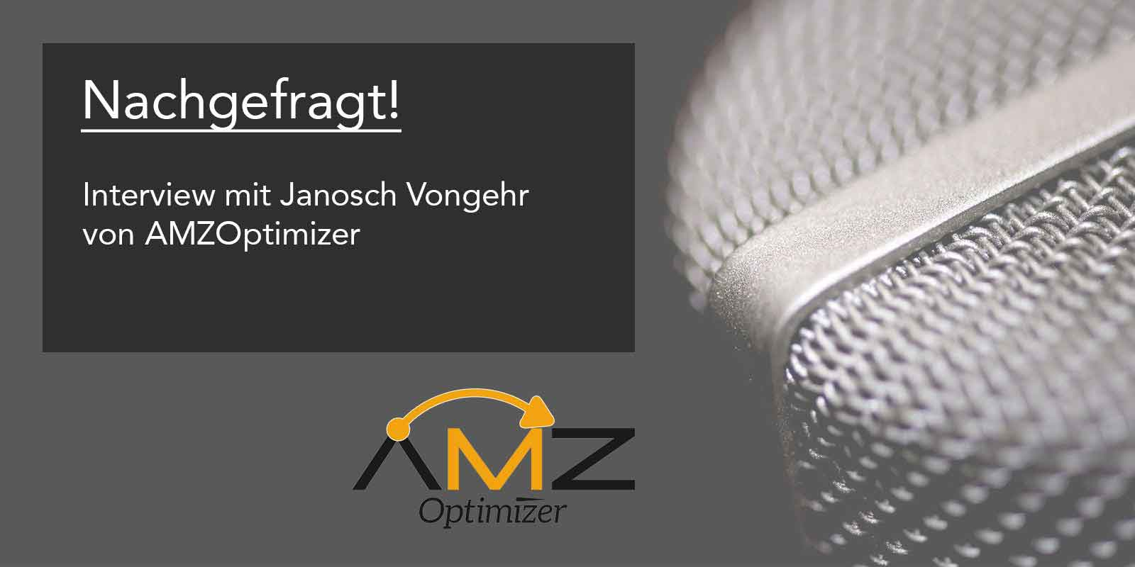 interview_amzoptimizer