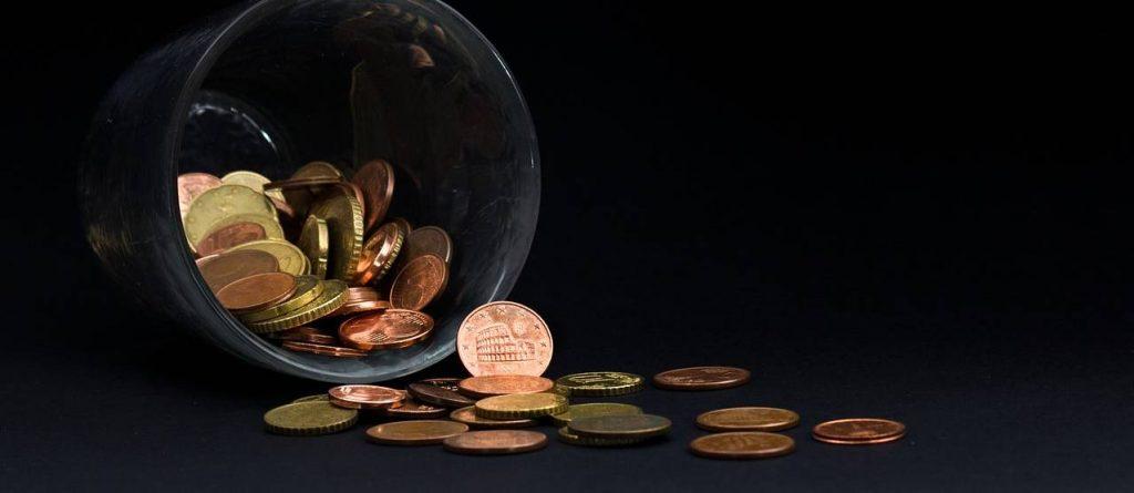 money-1739601_1280